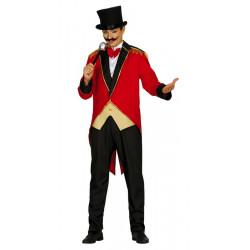 Déguisement Directeur de cirque homme Déguisements 8458-