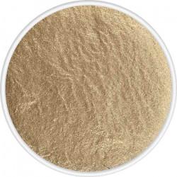Pastille de recharge Aquacolor 4 ml Or métallisé Accessoires de fête 01110-GOLD
