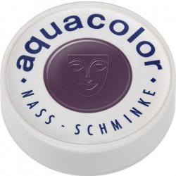 Fard Aquacolor 30 ml Mauve Accessoires de fête 01102-R27