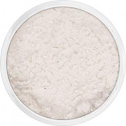 Poudre maquillage opaque 50 g Accessoires de fête 05701-TP0