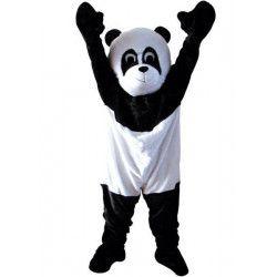 Déguisement panda adulte Déguisements 25908