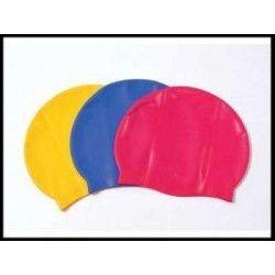 Bonnet de piscine latex mixte Jouets et kermesse 26001