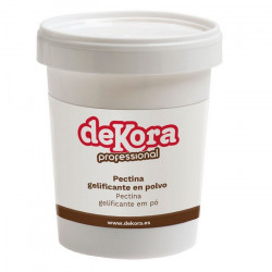 Pectine gélifiante alimentaire poudre 300 g Cake Design 410024