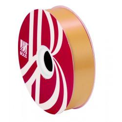 Rouleau de ruban Splendene 30mmx100m Or Déco festive 56013221012