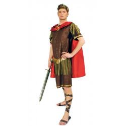 Déguisement gladiateur Spartacus homme taille XXL Déguisements 3125084007