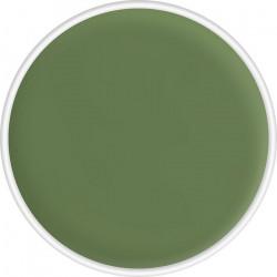 Pastille de recharge Aquacolor 4 ml Vert clair Accessoires de fête 01100-511
