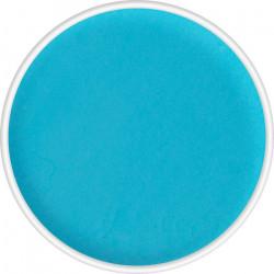 Pastille de recharge Aquacolor 4 ml Bleu Schtroumpf Accessoires de fête 01100--BL8