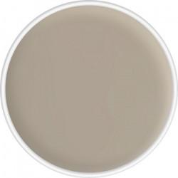 Pastille de recharge Aquacolor 4 ml crème Accessoires de fête 01100-G176A