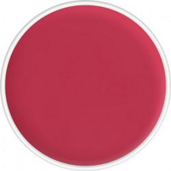 Pastille de recharge Aquacolor 4 ml Rose Accessoires de fête 01100-R21