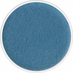 Recharge Aquacolor Interferenz irisé Bleu Accessoires de fête 01140-BG