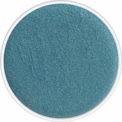 Recharge Aquacolor Interferenz irisé Bleu turquoise Accessoires de fête 01140-GB