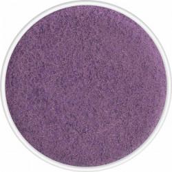 Recharge Aquacolor Interferenz irisé Violet Accessoires de fête 01140-RB