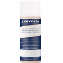 Latex liquide coloré pour maquillage 100 ml Accessoires de fête 02551-HAUTTON