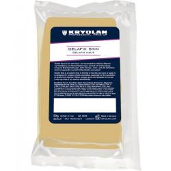 Gelafix Skin neutre sachet 60 g Accessoires de fête 06545-NEUTRAL
