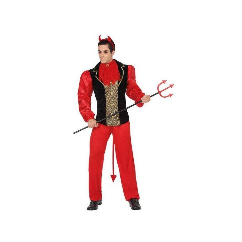 b1f47dc982 déguisement homme démon selskie