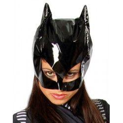 Accessoires de fête, Masque Catwoman, 2699, 4,50€
