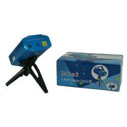 Mini spot laser Divers 2731