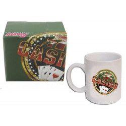 Mug décor thème jeux casino Divers 2761