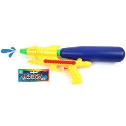 Pistolet à eau 52 cm Jouets et articles kermesse 28711