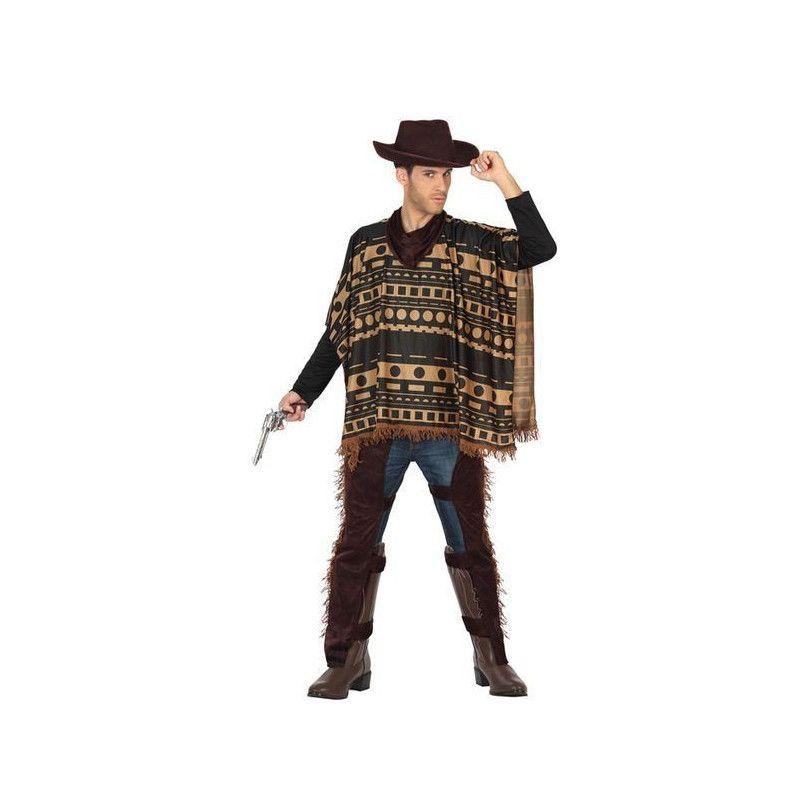 Déguisement cow boy homme taille XL Déguisements 29017