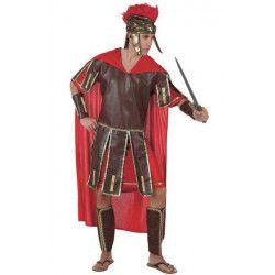 Déguisement de romain adulte XS-S Déguisements 31559