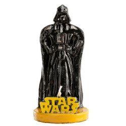 Déco festive, Bougie anniversaire Starwars™, 346090, 3,90€