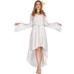 Déguisement ange femme avec ailes taille M Déguisements 41578