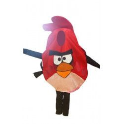 Déguisement Angry Bird adulte Déguisements 46452