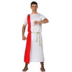 Déguisement empereur romain homme taille M-L Déguisements 5028