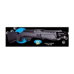 FG Fusil à pompe 56 cm Jouets et kermesse 50847