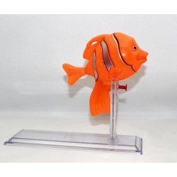 Pistolet à eau forme poisson-clown Jouets et kermesse 531
