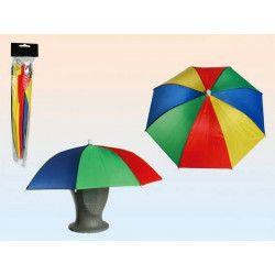 Chapeau parapluie Accessoires de fête 611889