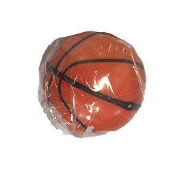 Ballon diametre 7 cm Jouets et articles kermesse 6500