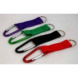 Porte clés mousqueton Jouets et kermesse 6513