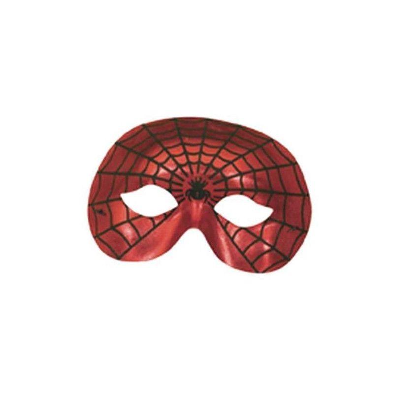 Loup enfant Spider Accessoires de fête 70116