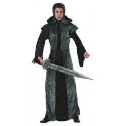Déguisement vampire homme taille M-L Déguisements 70326
