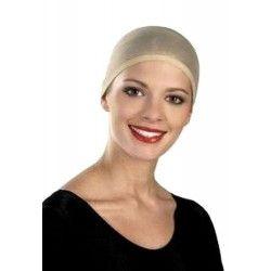 Accessoires de fête, Filet à cheveux, 70807, 2,50€