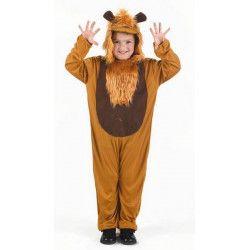 Déguisement lion garçon 7-9 ans Déguisements 73926