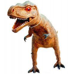 Animal dinosaure T-Rex grand modèle Jouets et articles kermesse 11485