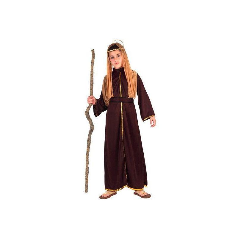 Déguisement Saint Joseph garçon 7-9 ans Déguisements 7506