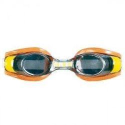 Lunettes piscine réglable Jouets et kermesse 78007