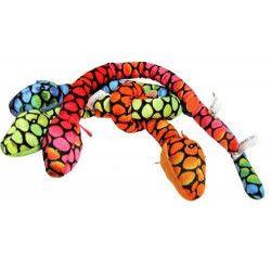 Jouets et kermesse, Peluche serpent boa 45 cm, 78389-LOT, 0,90€