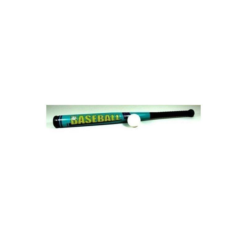 Batte de baseball 71 cm kermesse Jouets et articles kermesse 8008