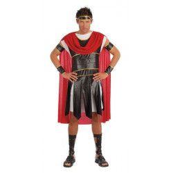Déguisement centurion romain homme taille L Déguisements 80285