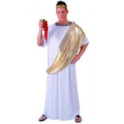 Déguisement sénateur romain homme taille L-XL Déguisements 80431