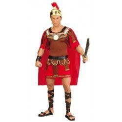Déguisement centurion romain homme taille L Déguisements 80746