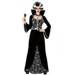 Déguisement vampire royal femme taille L Déguisements 80954