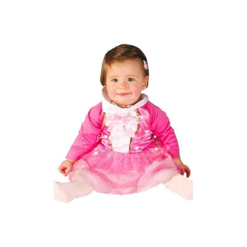 Déguisement princesse bébé 12 mois Déguisements 82616
