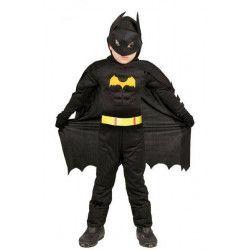Déguisement Batboy garçon 7-9 ans Déguisements 82711