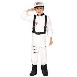 Déguisement astronaute garçon 7-9 ans Déguisements 82767